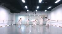 现代舞蹈《矜持》舞者之声原创 视频版权属原作者