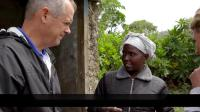 19 3 doTERRA 互相效力合作計畫   來自肯亞的粉紅胡椒精油