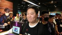 一加7pro 5.18北京三里屯顺电pop-up首发全记录