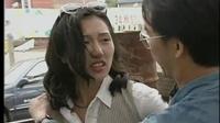 卓依婷 - 27 - 出水芙蓉(清唱)【DVD超清版】-_超清