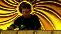 經典精选 Alesso - Tomorrowland Brasil 2016