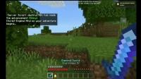 """Minecraft 基岩版 脚本引擎API:还原Java版的""""进度""""系统"""