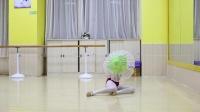 舞蹈茉莉情怀1