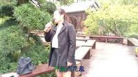 TSH视频田-旅游小七孔视频-美酒加咖啡