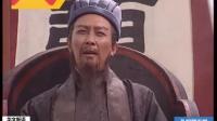 《三国演义》诸葛亮祁山阵前骂死王朗的绝言