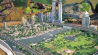 RTA- DAST- Dubai Awards for Sustainable Transport