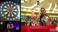 Chun To Asia Super One Male - Final