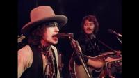 Bob Dylan A Hard Rain's A-Gonna Fall LIVE performance [Full Song] 1975