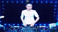 【DJ现场】黑街