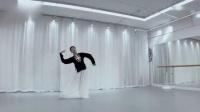古典舞《繁华梦》完整版 小影老师原创_标清