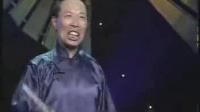 京东大鼓《食疗小曲》王大海