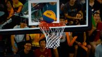FIBA3x3世界杯历史十佳球