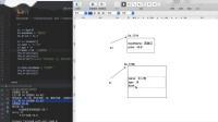 千锋Go语言教程:86 结构体嵌套