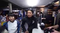ViuTV 玩X爆二世古 EP02【女神Snowboard大比拼】