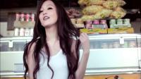 張韶涵 - 淋雨一直走 官方完整HD高清版MV [Keep Walking Official HD MV]