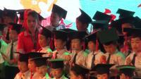 19年度保利叶都-毕业典礼-1《毕业歌》