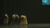 第6届广东省岭南舞蹈比赛精彩舞蹈表演系列之虹