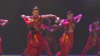第6届广东省岭南舞蹈比赛精彩舞蹈表演系列之 醉龙