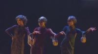 第6届广东省岭南舞蹈比赛精彩舞蹈表演系列之小蛮腰
