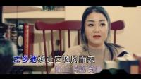 王馨-藏爱(原版)-丰宁窄岭王凤国_超清
