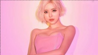 新2019韩国夜店嗨曲-韩国美女DJ Soda-060