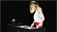 新2019韩国夜店嗨曲-韩国美女DJ Soda-070