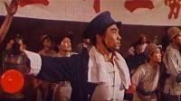 音乐舞蹈史诗《东方红》序幕、第一场:东方的曙光