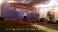 中国人-黄海旋MV