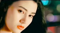 那些年让人难忘的香港女明星,盛世美颜让人追忆无限 (12)