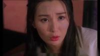 那些年让人难忘的香港女明星,盛世美颜让人追忆无限 (14)