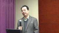 王立华:《永远高举毛泽东思想的旗帜前进》第一集