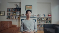 Powered by TensorFlow: Airbnb 应用机器学习分类照片