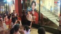 肯德基KFC带动跳(7月11日)_『小苹果』+『拍拍操』_7分钟版完整版