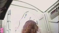 """五个经典的整蛊视频合集(本资源来自YouTuber""""腦補給"""")"""