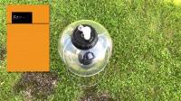 欧洲人怎么看FERMZILLA塑料锥形发酵桶