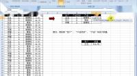 Excel数学与统计函数