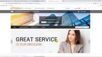 新客户上线-平台信息(同步询盘回复数据)-3