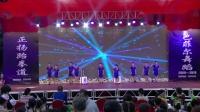 2019.6.29巴菲尔10周年庆典 5