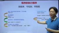 第二届中国少儿编程节大咖讲座第一期-编程语言的工作原理