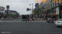 语音报站-[MLSTUDIO-POV79]上海巴士三公司 91路 北新泾→外环路莘沥路 前方第一视角延时展望