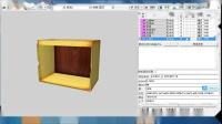 1010拆单软件第十二课导出CAD模型
