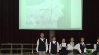 江东中学班组文化展示与建设