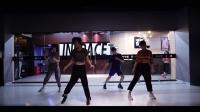 INSPACE舞蹈-Hilee老师-Jazz提高课程-If You Hate M