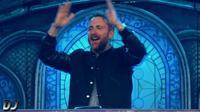 David Guetta - Tribute to Avicii, Tomorrowland 2019