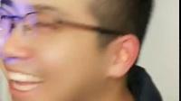 中医耳穴疗法_中医技术培训哪里好_中推赵建新耳穴讲解及诊疗
