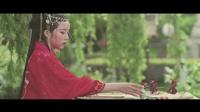 渡我不渡她(说唱版)Độ Ta (Rap Version) 演唱 温素素Ohsusu