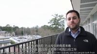 ProWrite导师Jesse:谈如何选择给自己写推荐信的推荐人