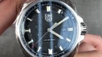 瑞士军表特种雷美诺时手表Luminox手表多功能运动表XL.1832