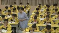 课堂教学视频20190807_30