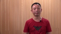中医针灸刘吉领新一针疗法治疗失眠视频最新讲解
